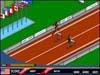 GameScreenshot-Hurdles[1].jpg